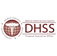 Defense Health Systems Services (DHSS)