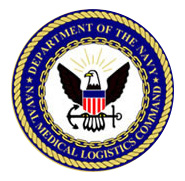 Naval Medical Logistics Command (NMLC)