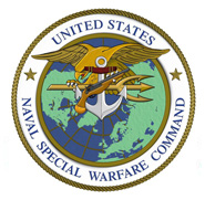 Naval Special Warfare Command (NSWC)