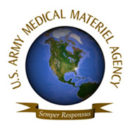 US Army Medical Materiel Agency (USAMMA)